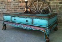 colorare mobili