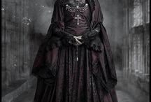 Vampire la Masquerade