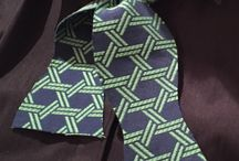 JF Fabrics / Available at Alleen's Custom Window Treatments