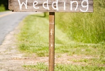 Wedding & Events / by jennis