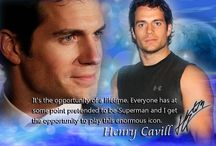 Henry Cavill - Works by Tess Sumie Gipson HCF Artist Affiliate / http://www.facebook.com/HenryCavillFans Photo Edit Works of Henry Cavill by HCF Artist Affiliate Tess Sumie Gipson. It's an honor to host your works here with us on Flickr & Pinterest! Thank You! ♥ We are Henry Cavill Fans on Facebook, Twitter, Pinterest, Flickr YouTube, Instagram & Tumblr! / by Henry Cavill Fanpage