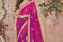 buy sarees online / get beautiful sarees at http://sthri.in/ with lowest price and buysarees online