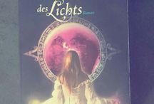 Bücher, Buchblog / kleiner-komet.de / Bücher,  die ich gelesen u d darüber gebloggt habe, Fantasy, Klassiker und Überraschungen aus öffentlichen Bücherschränken