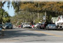 Fall In Ocala/Marion County / There's nothing quite like Ocala/Marion County, Florida in the fall! Check out these awesome events happening this fall in Ocala/Marion!