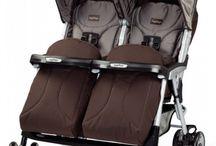 Bebekli Anneler / Sizin ve Bebeğinizin Konforu İçin, Aynı Zamanda Cebinizde Rahat Etsin - Pazaragidiyorum.Com