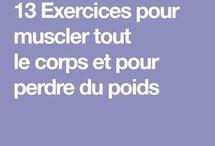 astuces gym