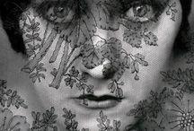 Edward Steichen / The Condé Nast years