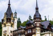 Visit Romania: Travel Tips