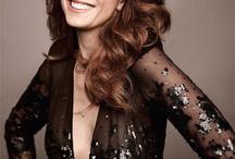 gorgeous Kate Walsh