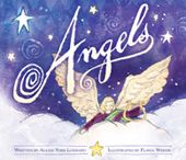 Angels / Angels are Everywhere!
