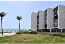 Condos / Condominiums in Southwest Florida offered by The Grant Group at Coldwell Banker.