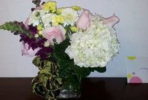 Petals n Buds: Just Flowers