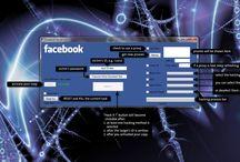 telecharger facebook hack account