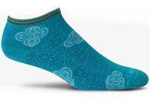 Goodhew Socks