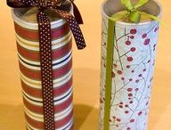 craft ideas / by Jennie Tingey Jefferies
