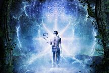 Spiritualite / Mission de vie