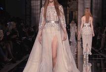 Beautiful Intricate Fashion