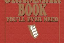 Books Worth Reading / by Deb Korbel