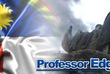 #professorEdgaréNordeste