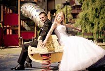 FotografieSlubne / Tablica z ciekawymi fotografiami ślubnymi!