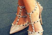 Shoes Joan art