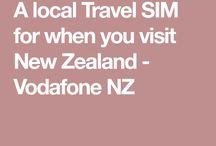 New Zealand Xmas 2017