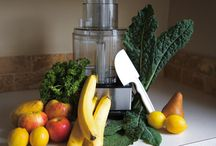 healthy living  / by Casey Crosier