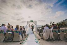 Koh Samui Weddings