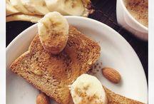 Le colazioni di jorgette