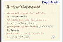 Nyipenengah.com