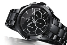 Baselworld 2013 / Novedades de la feria de relojería y joyería de Basilea