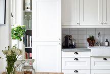 add kitchen