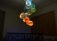 fun stuffs / by Jenna Twarog