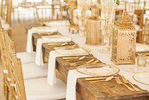 Wedding ideas 1