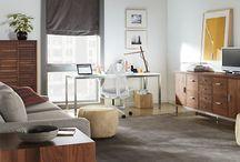RBS: Home Office