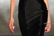 Formal Fashions - Simple Elegance