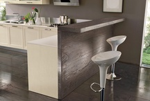 Perfect Kitchen / by Holly Bridges