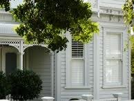 Exterior Design/Conservatory
