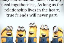 friendoss