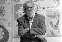 Fernando Higueras