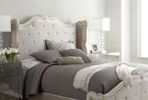 Bedroom's / Drawers & Idea's