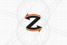 DESIGN:Branding