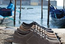 Spring Summer 2015 / The SS15 Stonefly collection is finally here!