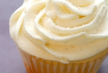{^_Cup~cakes_^}