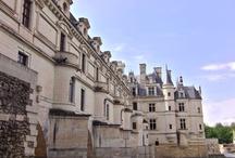 Loira Castillos
