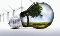 Energía renovable / Las energías renovables, por un mundo sustentable.