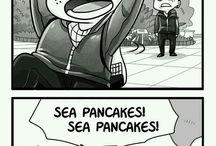 mondo manga
