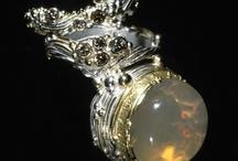 Jewellery I love / Jewellery I love