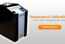 High Quality Temperature Sensors