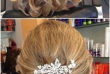 Haar und beauty